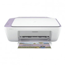 HP DeskJet 2331 All-in-One - Lavender