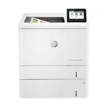 HP Color LaserJet Enterprise M555x Printer