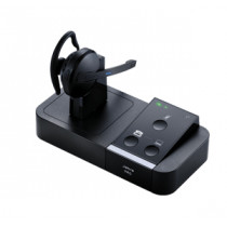 Jabra Pro 9400 Wireless Headset