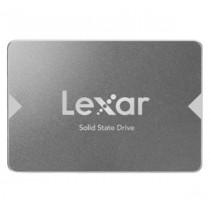 LEXAR SSD NS100 120GB (LNS100-120RBAP)