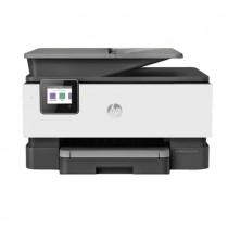HP 1KR53D OFFICEJET PRO 9010 PRINTER
