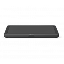 LOGITECH TAP TOUCH CONTROLLER (939-001796)