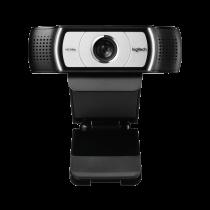 LOGITECH WEBCAM C930E - AP  (960-000976)