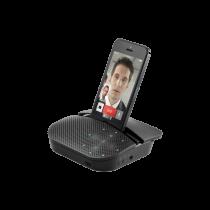 LOGITECH MOBILE SPEAKERPHONE P710E - AU (980-000744)