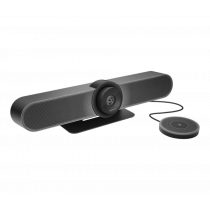LOGITECH MEETUP WITH EXPANSION MIC