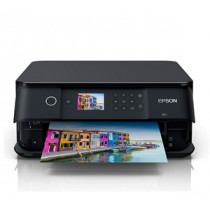 Epson Expression Premium XP-6001 Printer