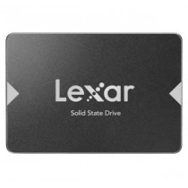 LEXAR SSD NS200 480GB (LNS200-480RBAP)