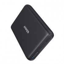 Anker PowerCore Magnetic 5K Wireless Power Bank (Online Packing)