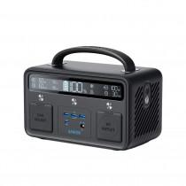 Anker PowerHouse II 400 Portable Power Station