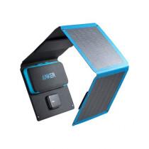"""Anker PowerSolar Flex 3 Port """"Solar Charger"""" (Online Packing)"""