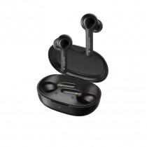ANKER AUDIO SOUNDCORE LIFE NOTE TWS EARPHONES – BLACK (A3908H13)
