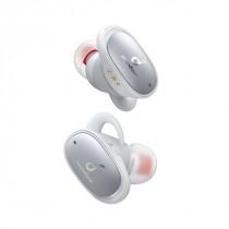ANKER AUDIO SOUNDCORE LIBERTY 2 PRO TWS EARPHONES – WHITE (A3909H21)