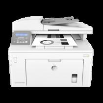 HP 4PA41A LASERJET PRO MFP M148DW PRINTER