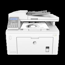 HP 4PA42A LASERJET PRO MFP M148FDW PRINTER