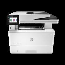HP W1A29A LASERJET PRO MFP M428FDN PRINTER