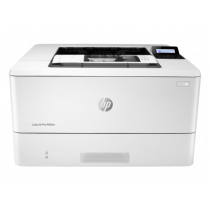 HP W1A52A LASERJET PRO M404N PRINTER