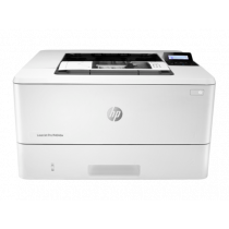 HP W1A56A LASERJET PRO M404DW PRINTER