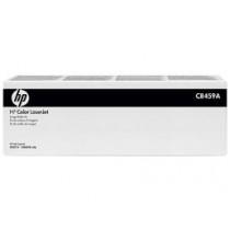 HP Roller Kit CB459A for color laserjet CP6015DN