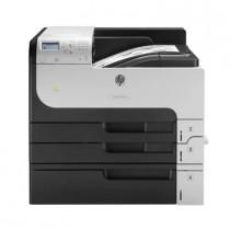 HP LaserJet Enterprise M712XH Printer