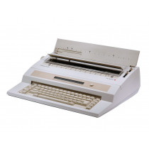 Olympia Compact-5DM 電動打字機