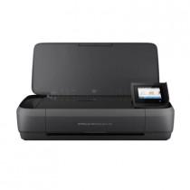 HP OfficeJet 250 AIO Mobile Printer