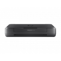 HP OFFICEJET 200 MOBILE PRINTER #CZ993A