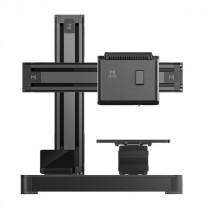 DOBOT Mooz-1Z 3D 打印機