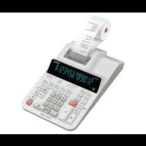 卡西歐 DR-270R 列印出紙計算機 (12位)