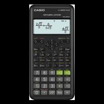 卡西歐 FX-350es Plus2 科學型計數機