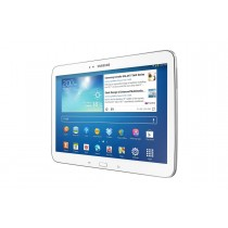 Samsung Galaxy Tab 3 10.1 WiFi