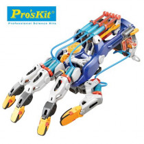 "Proskit - GE-634 ""寶工液壓機械手套 Cybord Hand"""