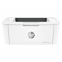 HP W2G50A LASERJET PRO M15A PRINTER