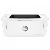 HP W2G51A LASERJET PRO M15W PRINTER