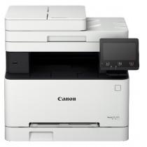 Canon imageCLASS MF645Cx Multi-function Color Laser Printer