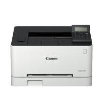 Canon imageCLASS LBP623Cdw Color Laser Printer