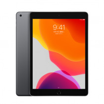 APPLE IPAD WI-FI CELLULAR 32GB SPACE GRAY-ITP