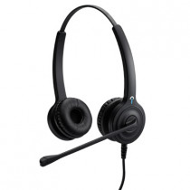IPN H850 Binaural Wideband Headset 商用耳機
