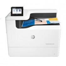 HP PageWide Enterprise Color 765dn Printer