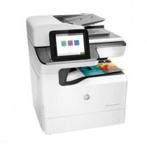 HP PageWide Enterprise Color MFP 780dn Printer