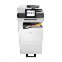 HP PageWide Enterprise Color Flow MFP 785zs Printer