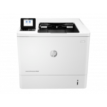 HP K0Q18A LASERJET M608DN PRINTER