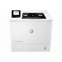 HP K0Q21A LASERJET ENTERPRISE M609DN PRINTER