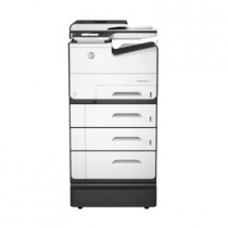 HP PageWide Pro 577z MFP Printer