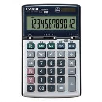 佳能 KS-1200TS (12位) 桌上計算機