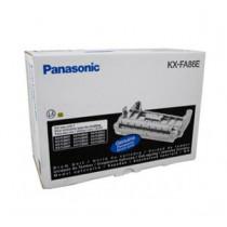 PANASONIC KX-FA86E DRUM FOR KX-FLB803HK