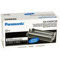 PANASONIC KX-FAD412H DRUM FOR KX-MB2030HKW/MB2025HKW