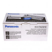 PANASONIC KX-FAD91E DRUM FOR KX-FL313HK/FL323HK