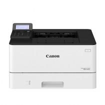 Canon imageCLASS LBP226dw Mono Laser Printer