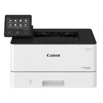 Canon imageCLASS LBP228x Mono Laser Printer