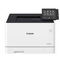 Canon imageCLASS LBP664Cx Color Laser Printer